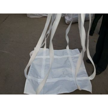 Sling Bag FIBC for Bulk Products