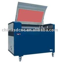 Máquina del laser de JK-6040/6090