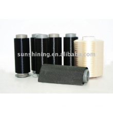 Carbon Fiber Filament Yarn