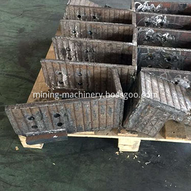 composite steel plates (29)