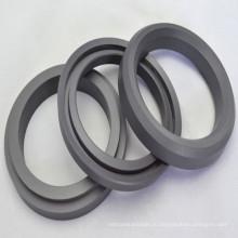 Компактные Упаковки Vee Уплотнения - Уплотнения ВТЦ