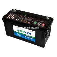 prostar wartungsfreie Autobatterie, billige Autobatterien
