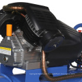 Professional factory OEM high quality 50L best price piston air compressor machine