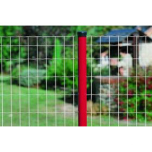 Hot Wire Holland Wire Mesh for Housing Estate