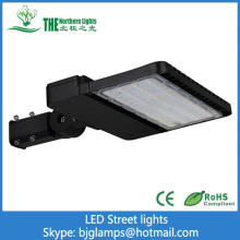 200W LED Street Lights Pavilion