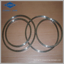 Open Type Thin Section Ball Bearing for Military Use (KA065XP0)