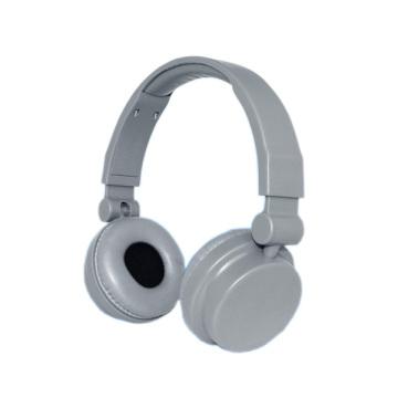 Écouteurs câblés avec aspect coloré (HQ-530)