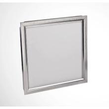 Plafonnier LED 12W 300 * 300 Plafond intégré