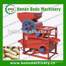 kleine Erdnuss-Enthülser-Maschine u. Erdnussenthülsermaschine für Verkauf 008613938477262