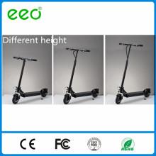 Bicyclette / bicyclette pliante en aluminium à 8 pouces par l'usine fabricant de bicyclettes en Chine à vendre