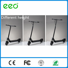 Cheap aluminum 8 inch folding bike/bicycle by China folding bike manufacturer supply for sale