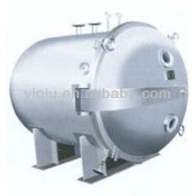 YZG Vacuum dryer/heat chamber/drying chamber