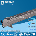 CE RoHS 4ft Lâmpada LED Wall Washer 54W Dimmable Lâmpada LED Wall Washer