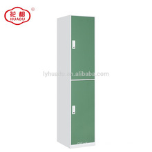 office furniture manufacturer steel wardrobe