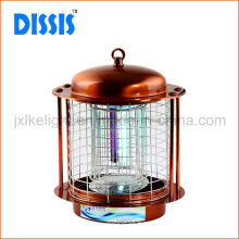 Stainless Steel 220V Hanging Mosquito Killer Light