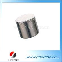 Permanent-SmCo-Magnete