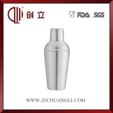 300ml Stainless Steel Mini Bar Shaker