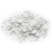 Дигидрат Хлорид кальция 74% 77%