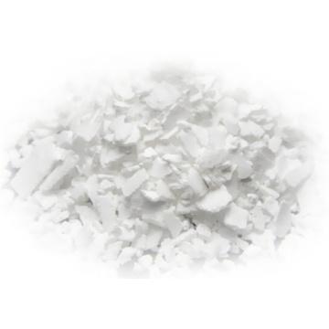Dihydrate Calcium Chloride 74% 77%