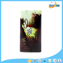 Silicon Back Cover Shell Skin Shield Mobile Phone Protective