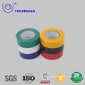 cinta de yeso adhesivo de susto holográfico