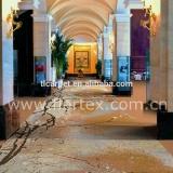Heavy Commercial Carpet Manufactory, Griffith Carpet GT112
