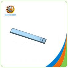 Пьезо костной проводимости вибратор 21,5 мм