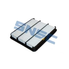 B11-1109111  Air Filter  Core Air Filter