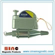 High Strong Magnetic Class Plumb Bob