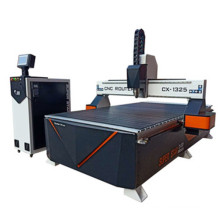 Wood furniture machines and equipment 1325 cnc router