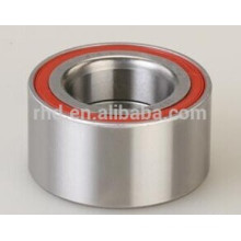 car wheel hub bearing DAC39740039
