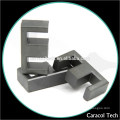 CE19-26 E Typ Weicheisenpulverkerne