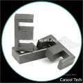 CE19-26 E Type Cœurs de poudre de fer doux