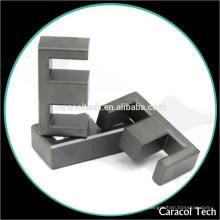 CE19-26 E Escriba núcleos de polvo de hierro blando