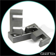 CE19-26 E Type Soft Iron powder cores