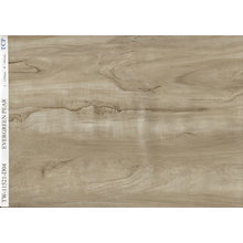 Vinyl Floor Tile/ Vinyl Plank / Vinyl Click/ Vinyl Flooring