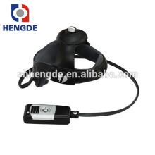 Kopfmassagegerät / Erschütterungskopf Massager / elektrischer Kopf Massagermaschine