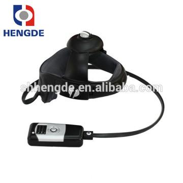 Head massager/Vibration head massager/Electric head massager machine