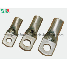 Sc (JGY) Cable Lugs/Copper Lug/Electrical Terminals