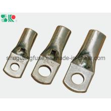 Sc (JGY) Conexões de cabo / Terminais de cobre / Terminais elétricos