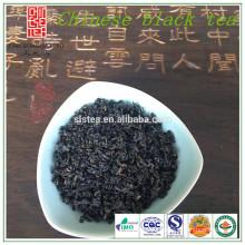 songluo black tea