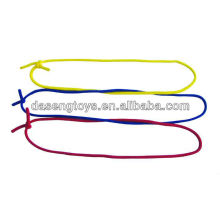 Magic ropes rings links magic tricks
