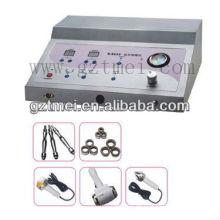 3 in 1 Diamant-Mikrodermabrasion Ausrüstung TM-301