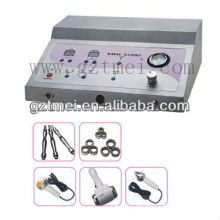 3 en 1 ultrasonido microdermabrasion peel beauty equipment