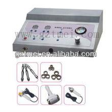 3 em 1 equipamento de microdermoabrasão de diamante TM-301