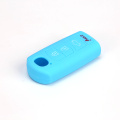 Silicone+key+case+cover+for+Mazda+6