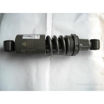 Shock Absorber DZ1640430030 81.47122.6012 DZ1640430015