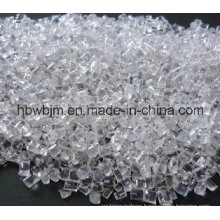 Factory Virgh Polycarbonate PC Pellet Plastic Granule