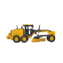 Mini Tractor Road Grader For Sale