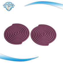 Good Quality China Smokeless Mosquito Coil Hot Sale in Bangladesh